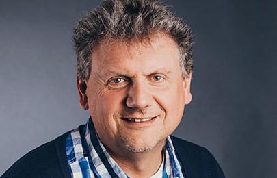 Andreas Marten