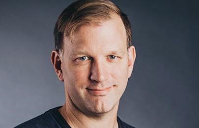 Dirk Maschek