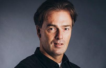 Jürgen Brockamp
