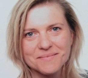 Sandra Feigl-Westerhold