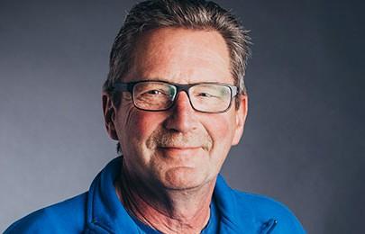 Uwe Willmann